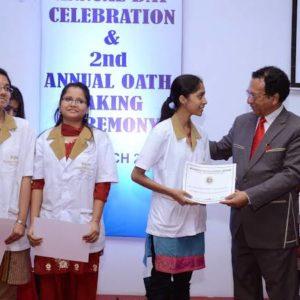 bsc nursing karnataka