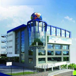 bsc nursing college bangalore